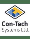 Con-Tech